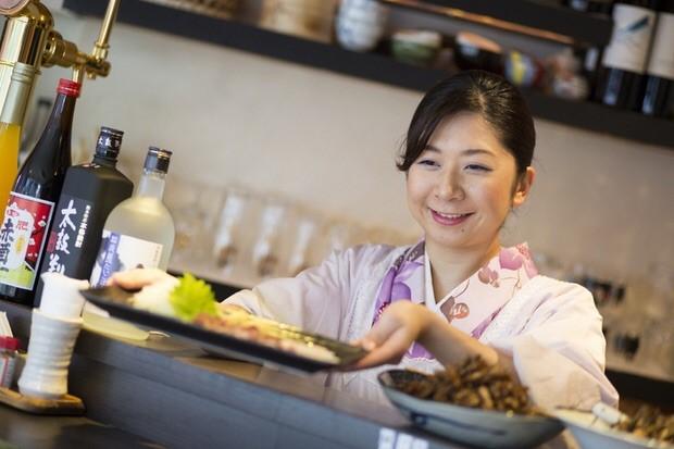 Higo's Delicious & Healthy Food Kayoan