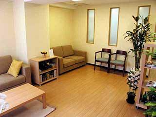 Nishina Ladies Clinic