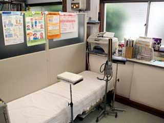 Sato Clinic